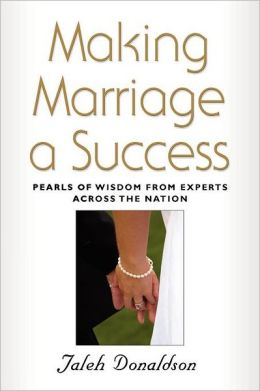 Book review making marriage a success dr cynthia chestnut are you prepared to face the storms that loom over the horizon dont wait until they arrive prepare well in advance by equipping yourself solutioingenieria Gallery
